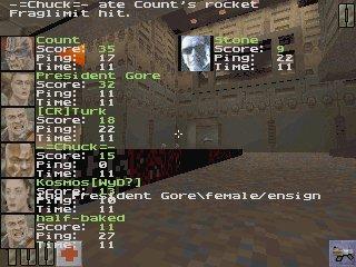 IMAGE(http://gamersgauntlet.com/history/19990130/ffa-match1b.jpg)