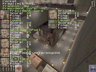 IMAGE(http://gamersgauntlet.com/history/19990130/ffa-match2c.jpg)